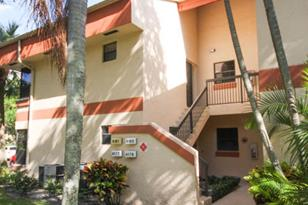4181 Carambola Circle S, Unit #4181 - Photo 1