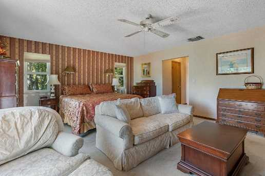 2346 Bay Village Court - Photo 17