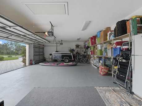 7631 Woodsmuir Drive - Photo 31