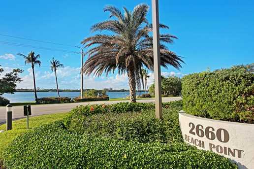 2660 S Ocean Boulevard, Unit #105S - Photo 31
