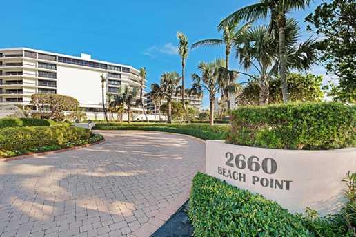 2660 S Ocean Boulevard, Unit #105S - Photo 29