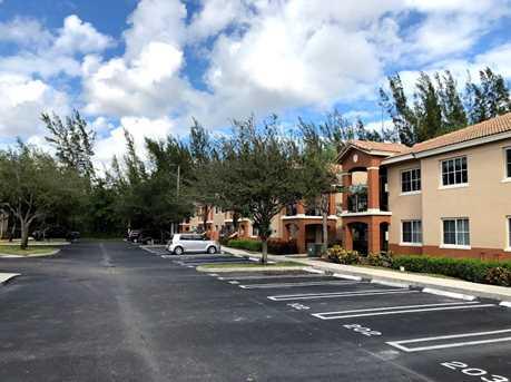 N Jog Road West Palm Beach Fl