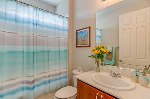 10360 SW Indian Lilac Trail - Photo 21