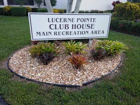4760 Lucerne Lakes Boulevard W, Unit #306 - Photo 31