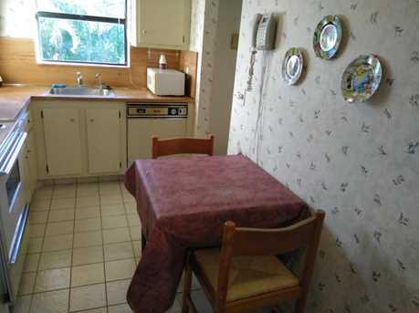 4760 Lucerne Lakes Boulevard W, Unit #306 - Photo 3
