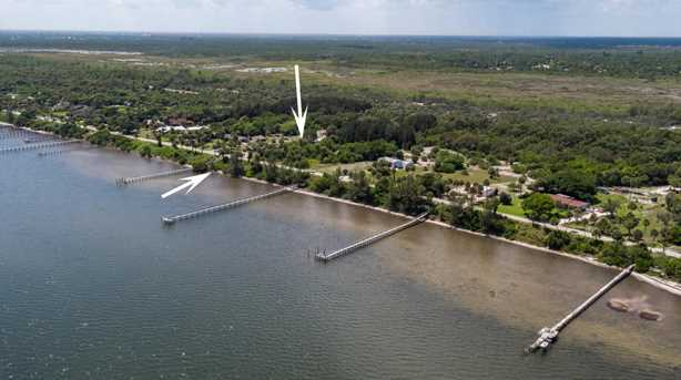 S Indian River S Drive - Photo 5