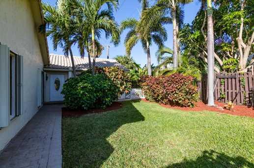 733 Camino Gardens Lane Boca Raton Fl 33432 Mls Rx