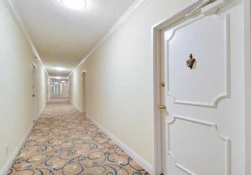 2295 S Ocean Blvd Unit #415 - Photo 33