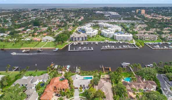 2299 Palm Harbor Drive - Photo 1