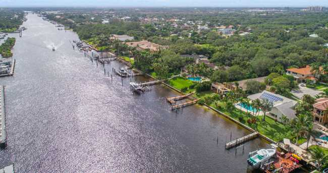 2299 Palm Harbor Drive - Photo 7