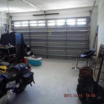 6242 NW Gull Court - Photo 53