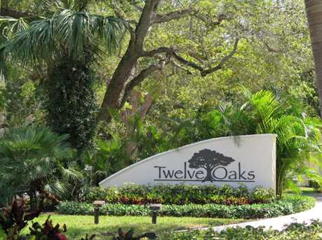 Twelve Oaks Rentals North Palm Beach