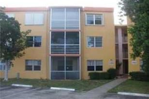 4314 NW 9th Avenue, Unit #5-2A - Photo 1