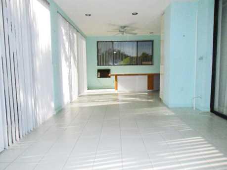 4791 Esedra Court - Photo 5