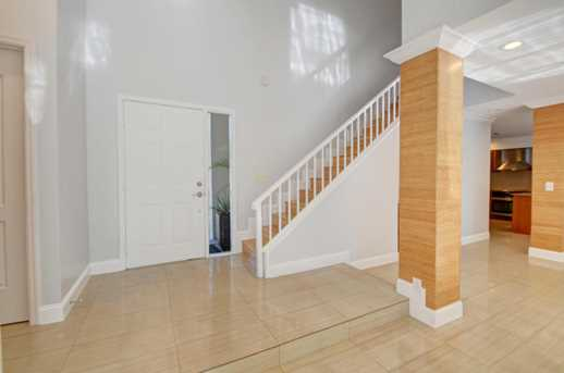 2186 NW 52nd St - Photo 11