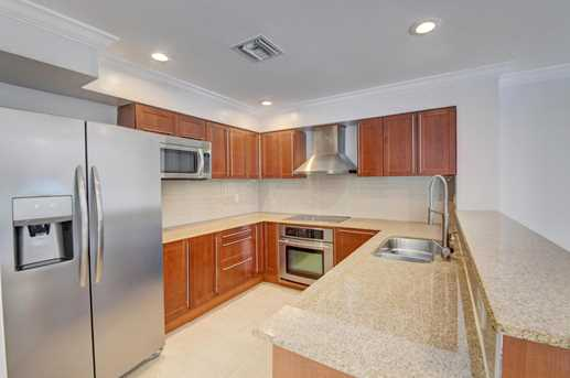 2186 NW 52nd St - Photo 21