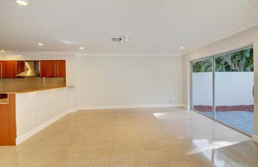2186 NW 52nd St - Photo 17