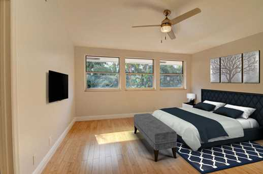 2186 NW 52nd St - Photo 5