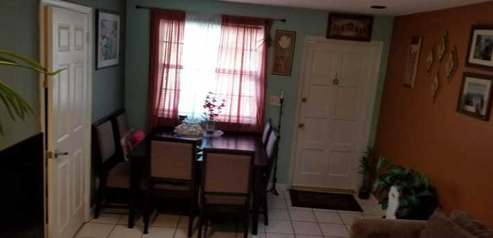 4598 Purdy Ln - Photo 3