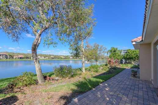 28 E Oak View Circle - Photo 11