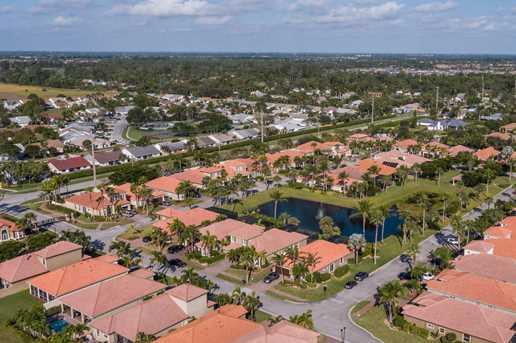 Bismarck Palm Drive Boynton Beach Fl