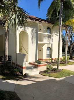 200 cypress point drive unit 200 palm beach gardens fl 33418 mls rx 10390268 coldwell banker for Storage units palm beach gardens