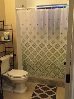 4466 161st Terrace Terrace N - Photo 15