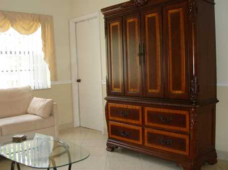 5061 W Oakland Park Blvd Unit #204 - Photo 3
