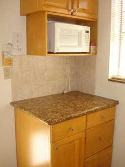 5061 W Oakland Park Blvd Unit #204 - Photo 9