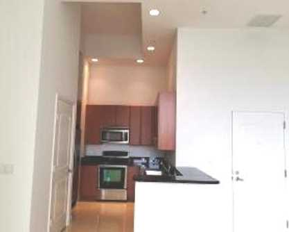 701 S Olive Avenue, Unit #202 - Photo 7