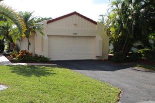 5646 Ainsley Court - Photo 1