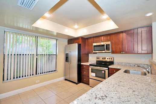 Nw Th Street Deerfield Beach House For Sale