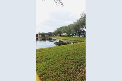 15324 Lakes Of Delray Blvd 109 Delray Beach Fl 33484 Mls Rx