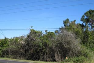 3297 SW Rosser Boulevard - Photo 1
