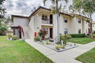 21703 Tall Palm Circle, Unit #B - Photo 1