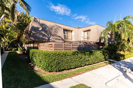 114 1st terrace palm beach gardens fl 33418 mls rx for 114 the terrace st john house