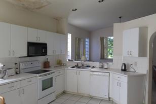 1610 SW 149th Avenue - Photo 1
