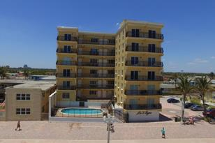 1815 N Surf Road, Unit #503 - Photo 1