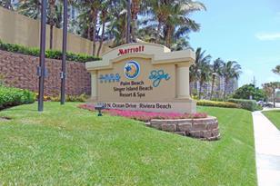 3800 N Ocean Drive, Unit #816 - Photo 1