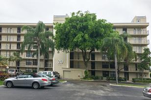 20 Royal Palm Way, Unit #205 - Photo 1