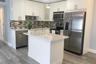 3061 NW 47th Terrace, Unit #237A - Photo 1