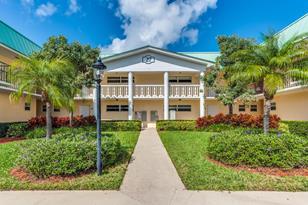 27 Colonial Club Drive, Unit #201 - Photo 1
