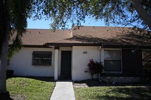 8318 Boca Glades Boulevard E - Photo 1