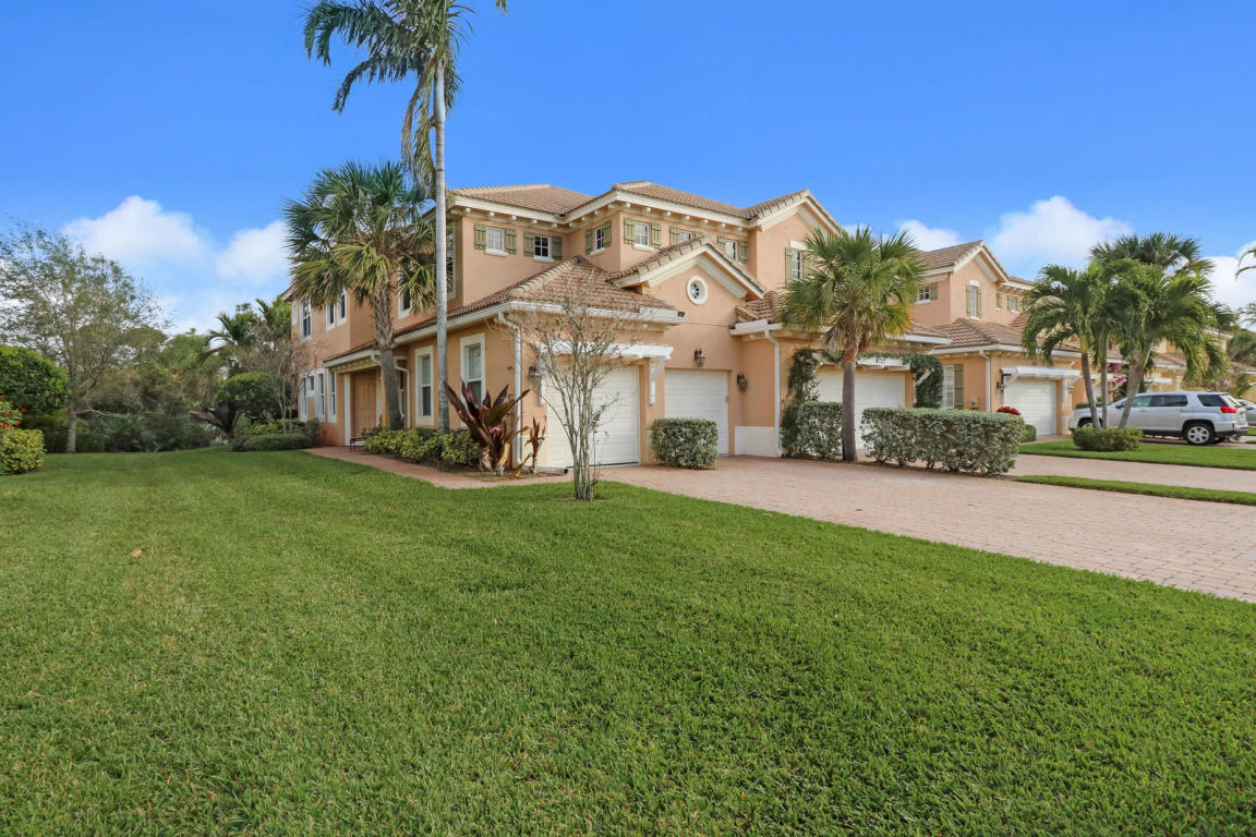 4731 Cadiz Circle, Palm Beach Gardens, FL 33418 - MLS RX-10398223 ...