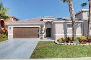 11206 Harbour Springs Circle - Photo 1