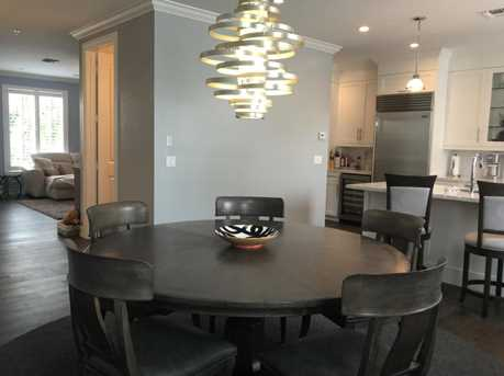 Cannery Row Rentals Delray Beach