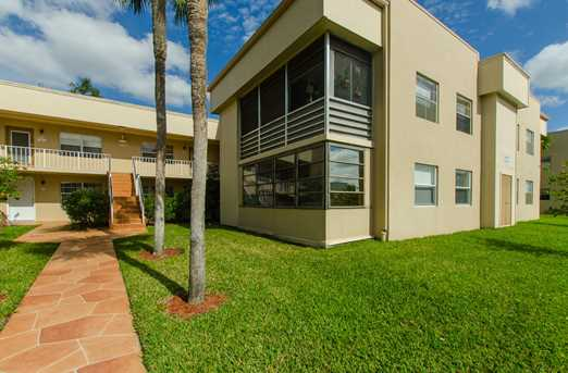 Townhouse For Rent In Delray Beach Fl