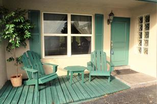 9470 Burlington Place - Photo 1