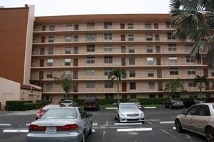 14671 Bonaire Boulevard, Unit #407 - Photo 1