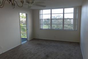9441 Live Oak Place, Unit #408 - Photo 1